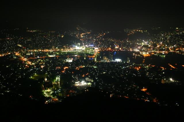 (長崎夜景 稲佐山) 042.jpg