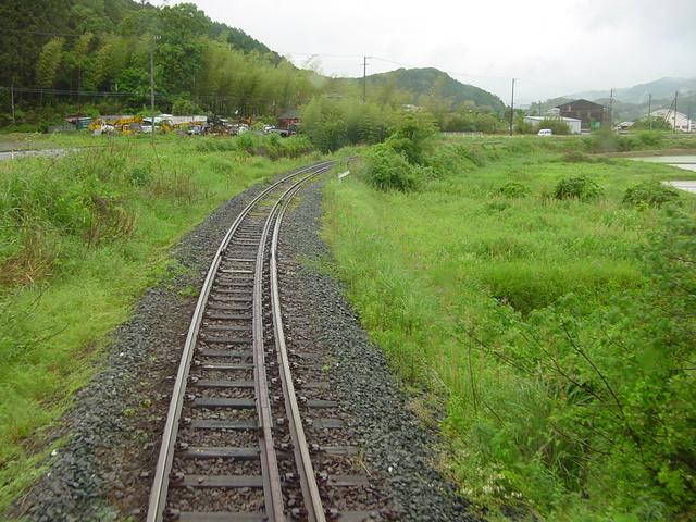 ■広見町 (16)JR予土線車両.jpg