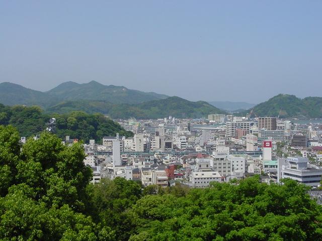 宇和島 (4).jpg