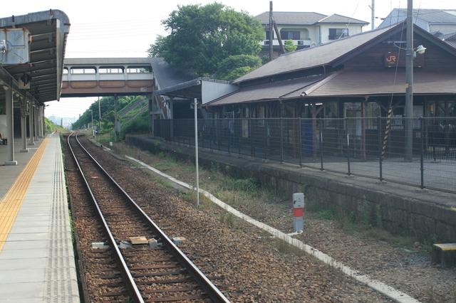 IMG_01亀崎駅39.JPG