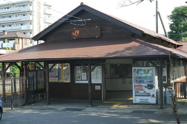 IMG_02JR武豊線にある亀崎駅は明治19年(1886年)に開業した日本最古の現役駅舎73.JPG