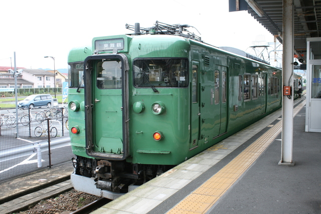 IMG_0jr舞鶴線678.JPG