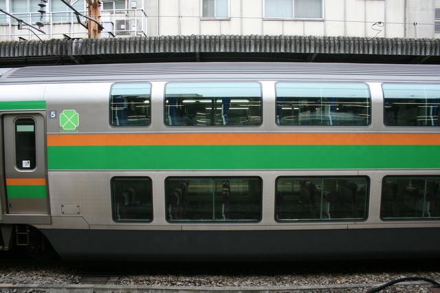IMG_134JR東海道線を走る快速アクティー8.JPG