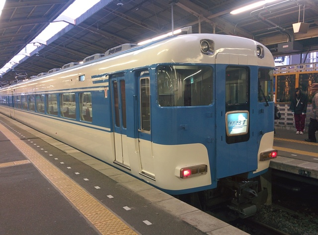 IMG_2016近鉄(近畿日本鉄道)の団体専用列車「あおぞらⅡ」(15200系電車)0126_165517.jpg