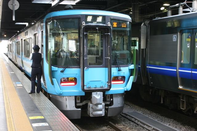 IMG_208irいしかわ鉄道3.JPG