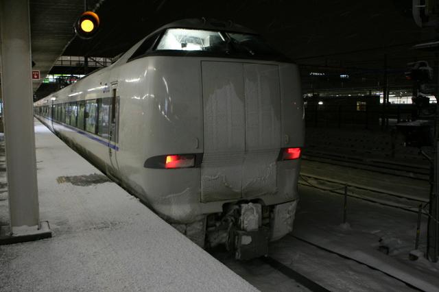 IMG_214関西から北陸へのアクセス特急「サンダーバード」6.JPG