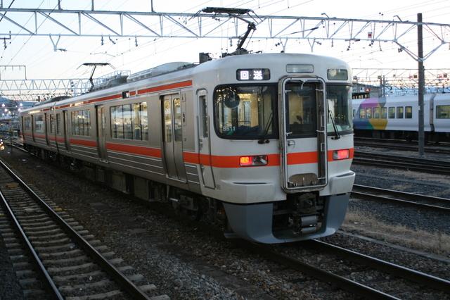 IMG_2267 313系電車.JPG