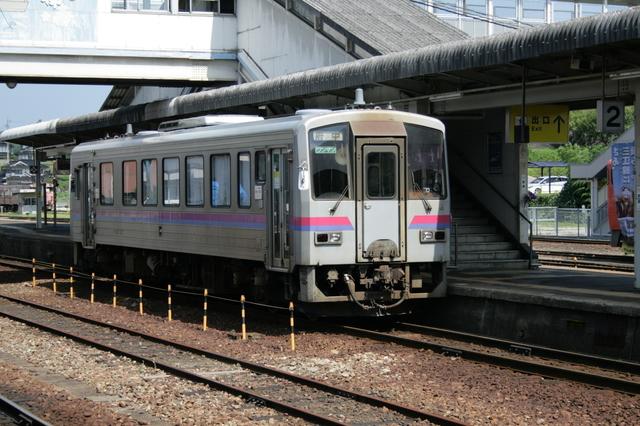 IMG_2312JR福塩線電車.JPG