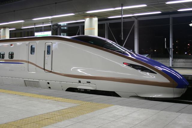 IMG_2451北陸新幹線.JPG