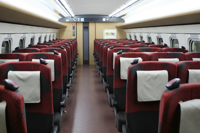 IMG_247北陸新幹線6.JPG