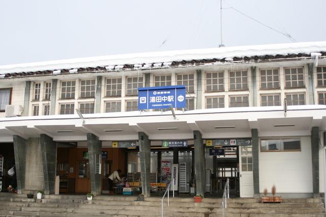 IMG_280重層な雰囲気をかもしだす長野電鉄の現駅舎5.JPG