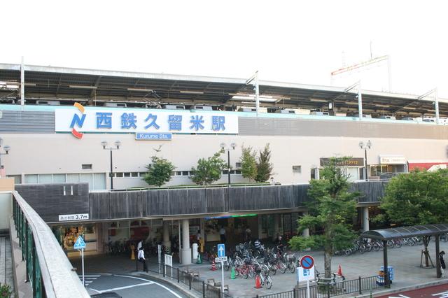 IMG_28西鉄久留米駅59.JPG