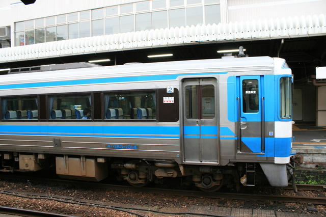 IMG_31国鉄晩年に登場した、キハ185系特急形車両38.JPG