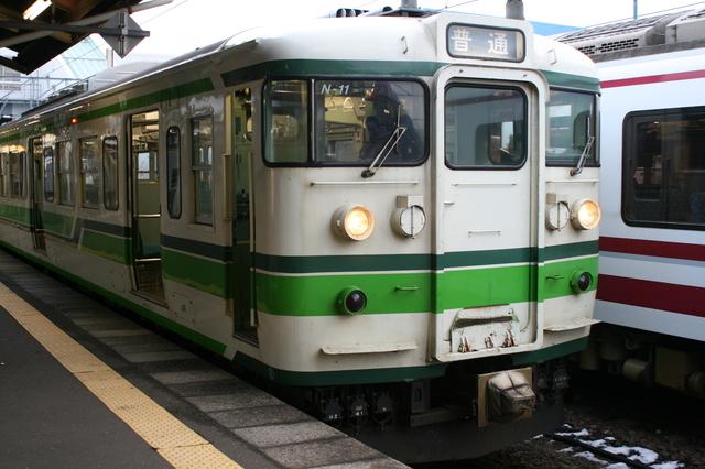IMG_3JR信越本線を走る普通列車(直江津~新潟間)239.JPG