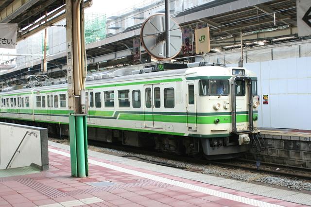 IMG_340弥彦〜東三条を結ぶ、JR弥彦線の電車7.JPG