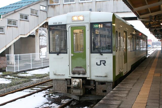 IMG_36「米沢行」JR米阪線の普通列車 49.JPG