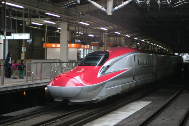 IMG_3913秋田新幹線こまち.JPG