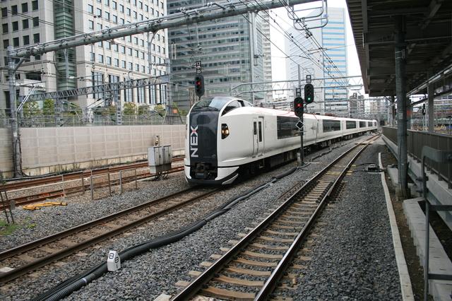 IMG_40JRの空港特急「成田エクスプレス」58.JPG