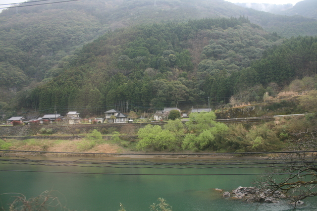 IMG_4533JR肥薩線 球磨川の流れ.JPG