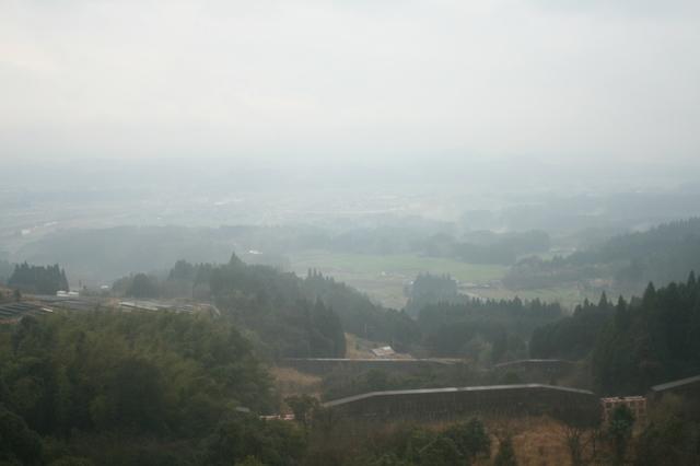 IMG_48篠ノ井線(長野)、旧根室本線(北海道)と並ぶJR肥薩線の「日本三大車窓」00.JPG