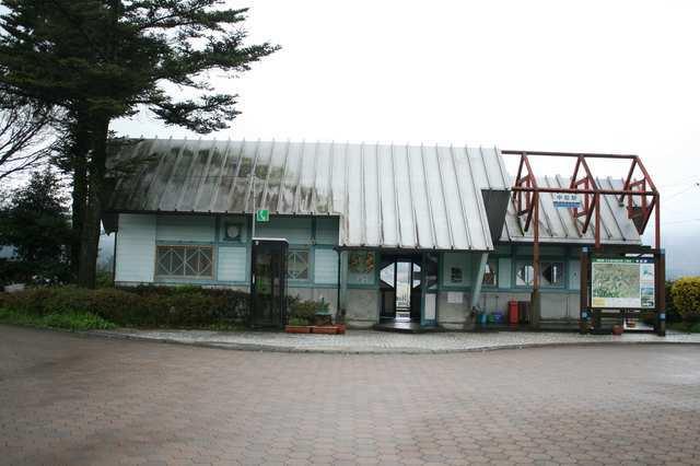 IMG_53南阿蘇鉄道の中松駅25-min.JPG