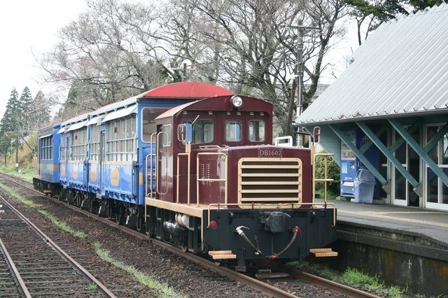 IMG_53南阿蘇鉄道のトロッコ列車「ゆうすげ号」91-min.JPG