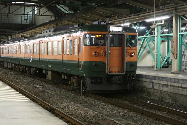 IMG_550JR吾妻線4.JPG