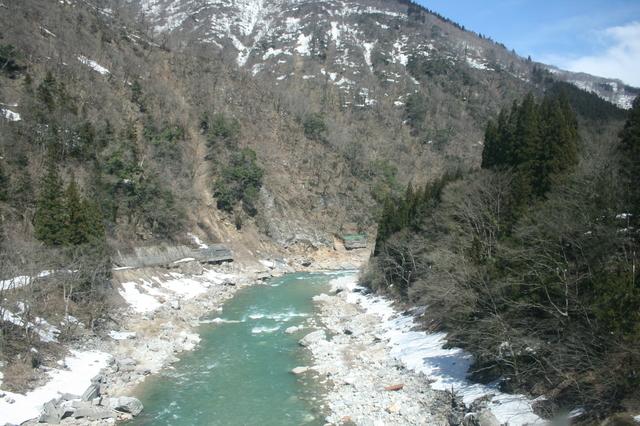 IMG_高山〜富山 渓谷 JR高山本線5566.JPG