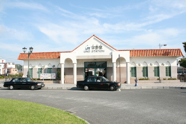 IMG_5798オシャレな駅アートJR宇野駅.JPG