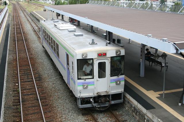 IMG_JR富良野線35.JPG