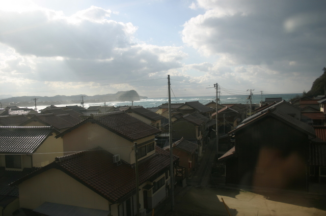IMG_6438山陰 漁村.JPG