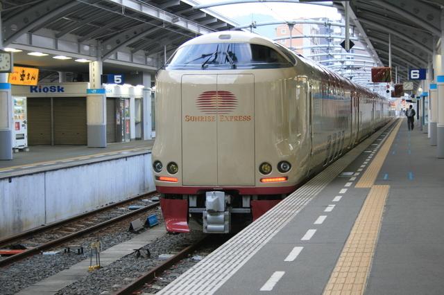 IMG_69寝台特急サンライズ瀬戸・出雲号69.JPG