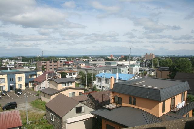 IMG_71千歳市風景22.JPG