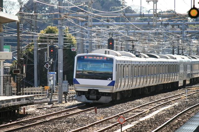 IMG_7163JR常磐線 特別快速.jpg