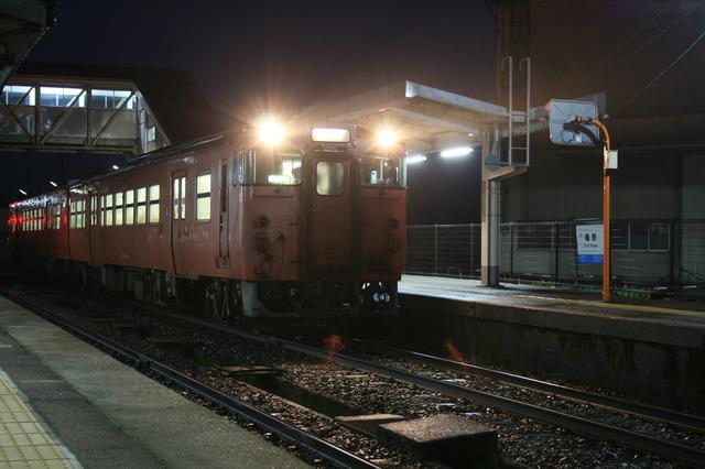 IMG_7282JR城端線 福野駅.JPG