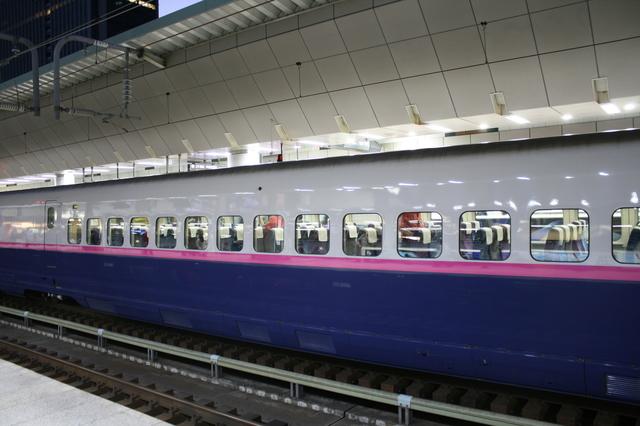 IMG_79JR上越新幹線たにがわ号36.JPG
