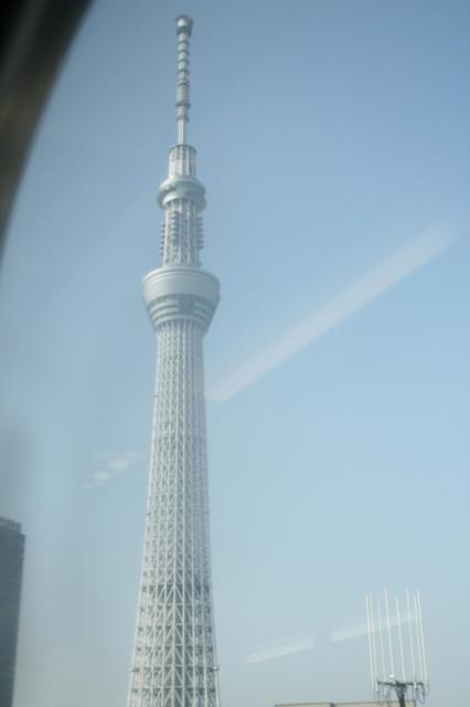 IMG_814東京スカイツリー7.JPG
