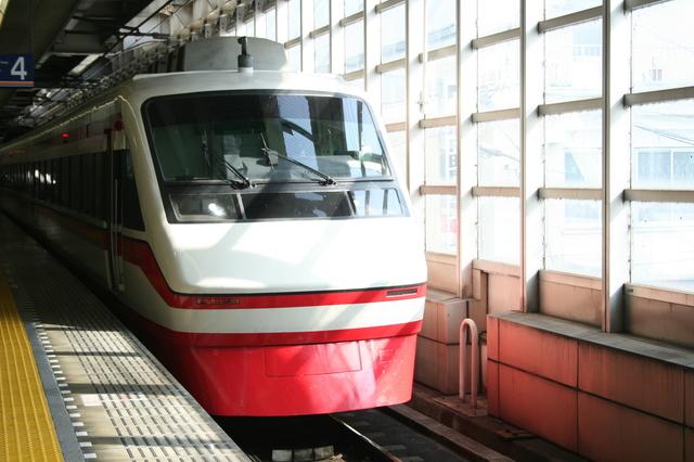 IMG_8特急りょうもう号 東武鉄道155.JPG