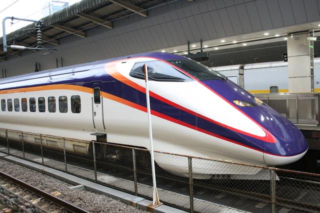 IMG_823山形新幹線 つばさ8.JPG