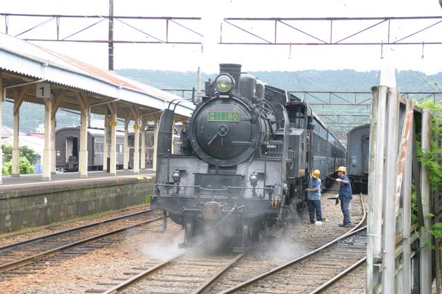 IMG_8871大井川鉄道SL.JPG