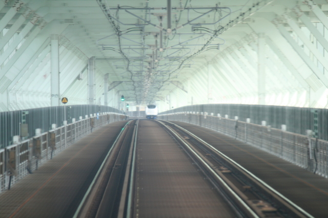 IMG_903関空 橋5.JPG
