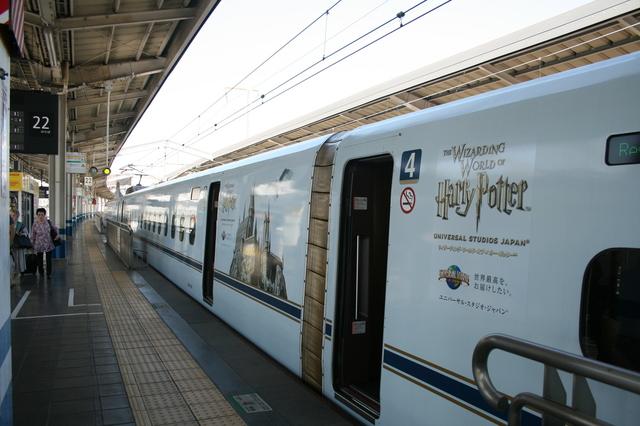 IMG_9382九州新幹線みずほ.JPG