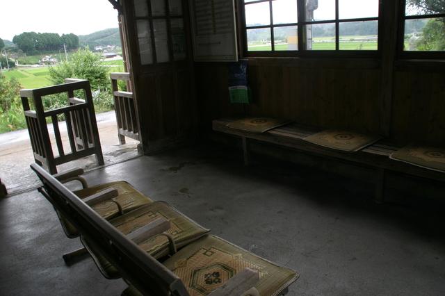 IMG_9573美作滝尾駅.JPG