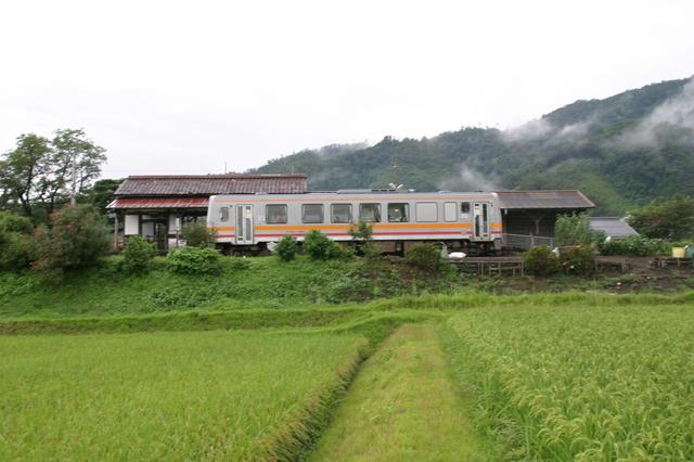 IMG_9619美作滝尾駅.JPG