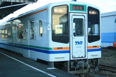 IMG_天竜浜名湖鉄道(てんりゅうはまなこてつどう)/天浜線38.JPG