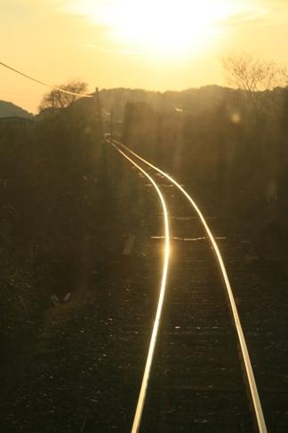 IMG_天竜浜名湖鉄道(てんりゅうはまなこてつどう)/天浜線43.JPG