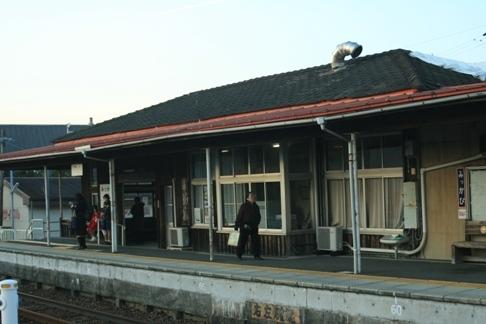 IMG_天竜浜名湖鉄道(てんりゅうはまなこてつどう)/天浜線52.JPG