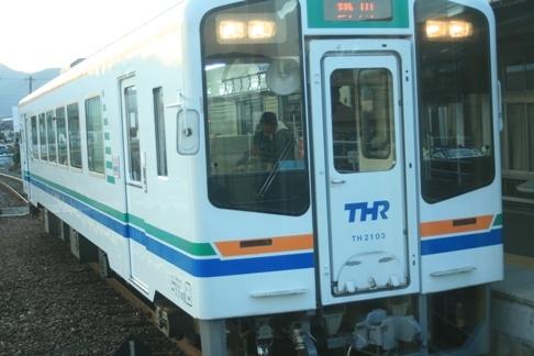 IMG_天竜浜名湖鉄道(てんりゅうはまなこてつどう)/天浜線53.JPG