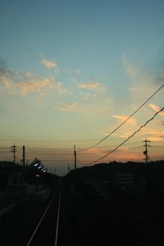 IMG_天竜浜名湖鉄道(てんりゅうはまなこてつどう)/天浜線55.JPG