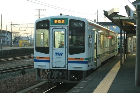 IMG_天竜浜名湖鉄道(てんりゅうはまなこてつどう)/天浜線56.JPG